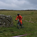 Photo of Rider 90 at Weardale