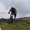 Photo of Philip MAW at Weardale