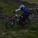 Photo of Ashley LITTLE at Weardale