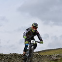 Photo of Marc PURKISS at Weardale
