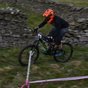 Photo of Tom LITTLE (2) at Weardale