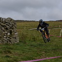 Photo of Anthony BURRELL (vet) at Weardale