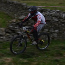 Photo of Russ COWLING at Weardale