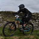 Photo of Brad ILLINGWORTH at Weardale