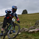 Photo of Rider 63 at Weardale