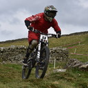 Photo of Rider 64 at Weardale