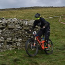 Photo of Peter THOMPSON (mas) at Weardale