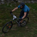 Photo of Rider 85 at Weardale