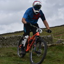 Photo of Richard TELFORD at Weardale