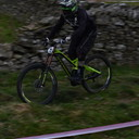 Photo of Andy CUSSON at Weardale
