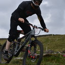 Photo of Rider 66 at Weardale
