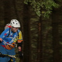 Photo of Shane MCCARTHY at Djouce, Co. Wicklow
