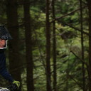 Photo of Neil O LEARY at Djouce, Co. Wicklow
