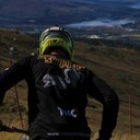 Photo of Lewis SUMMERS at Fort William