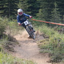 Photo of Laurie CITYNSKI at Sun Peaks, BC