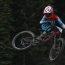 Photo of Hayden ZABLOTNY at Silver Star, BC
