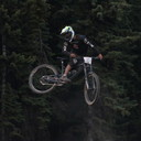 Photo of Zemery FOSTER at Silver Star, BC