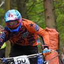Photo of Thomas BRADLEY at Aston Hill