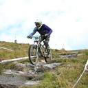 Photo of Michael SIMMONDS at Fort William