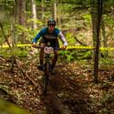 Photo of Sam SHAW at Thunder Mountain, MA