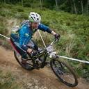 Photo of Kerry SCOTSON at Eastridge