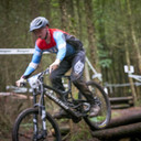 Photo of Thomas MELLOWS at Gnar Bike Park, Cumbria
