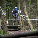 Photo of Jack HOWELL at Gnar Bike Park, Cumbria