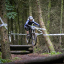 Photo of Kev TOWNING at Gnar Bike Park, Cumbria