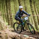 Photo of Sarah BARNWELL at Gnar Bike Park