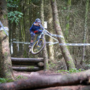 Photo of Toby CAMPBELL at Gnar Bike Park, Cumbria