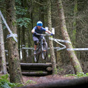 Photo of ? at Gnar Bike Park, Cumbria