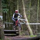 Photo of Carl BLOOMFIELD at Gnar Bike Park, Cumbria