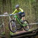 Photo of Dalton BELL at Gnar Bike Park
