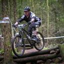 Photo of Trevor FYFE at Gnar Bike Park, Cumbria
