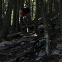Photo of Emmett AVERY at Thunder Mountain, MA