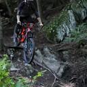 Photo of Gavin VAUGHAN at Thunder Mountain, MA