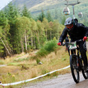 Photo of Ryan MIDDLETON at Fort William