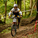 Photo of Alistair WARRELL at Aston Hill