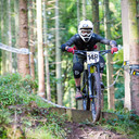 Photo of Andy THOMPSON at Aston Hill