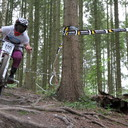 Photo of Mark BAKER (sen) at Aston Hill
