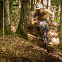 Photo of Colton DROVER at Thunder Mountain, MA