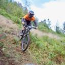 Photo of Scott EVANS at Eastridge