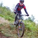 Photo of Gareth BEZANT at Eastridge