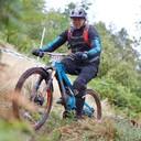Photo of Rob LOYNES at Eastridge