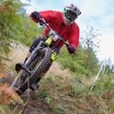 Photo of Simon GIBBON at Eastridge