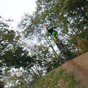 Photo of Adrian HAYDEN at Thunder Mountain, MA