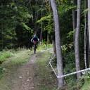 Photo of ? at Thunder Mountain, MA