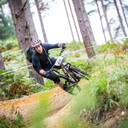 Photo of Ben SAUNDERS (jun) at Swinley Forest