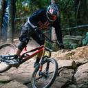 Photo of Devin KJAER at Cairns