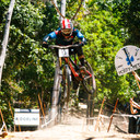 Photo of Markus PEKOLL at Cairns, QLD